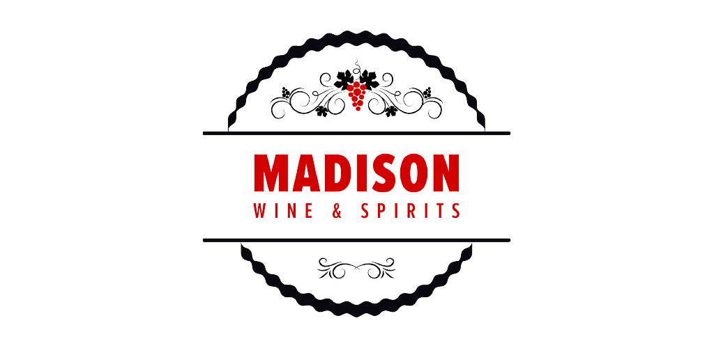 Madison Wine & Spirits