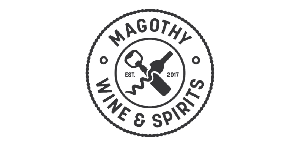Magothy Wine & Spirits