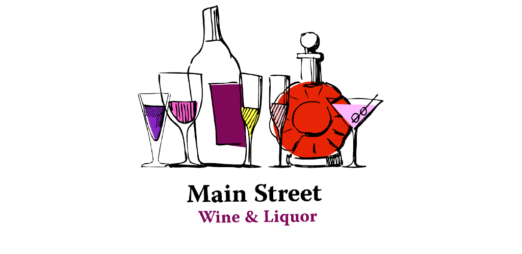 Main Street Wine & Liquor