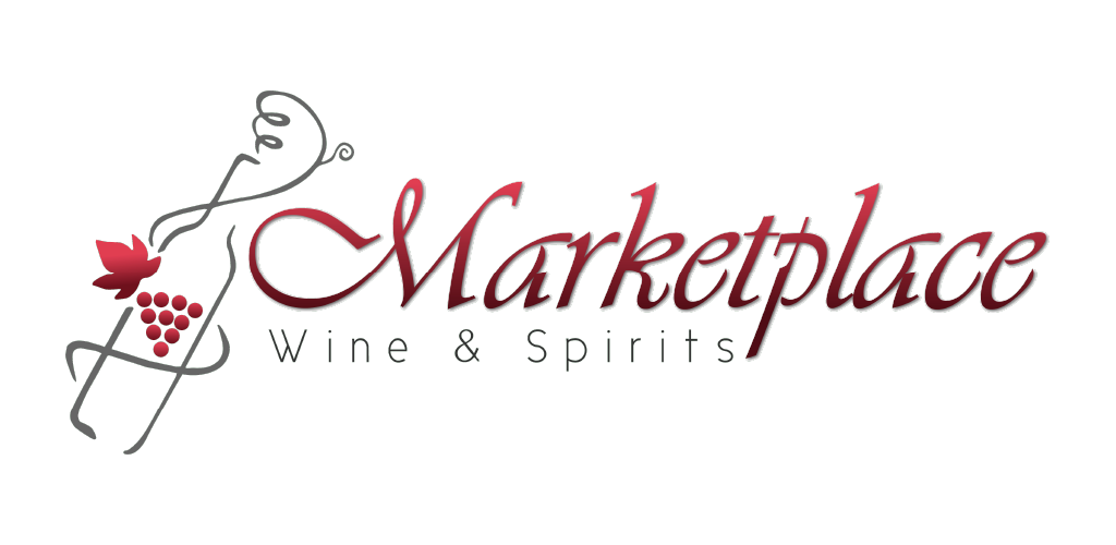 Marketplace Wine & Spirits