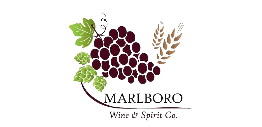 MARLBORO WINE & SPIRITS
