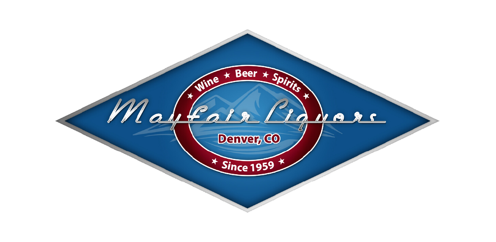 Mayfair Liquors