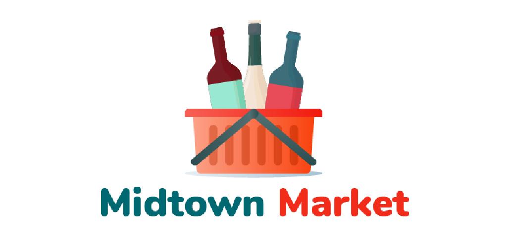 Midtown Market