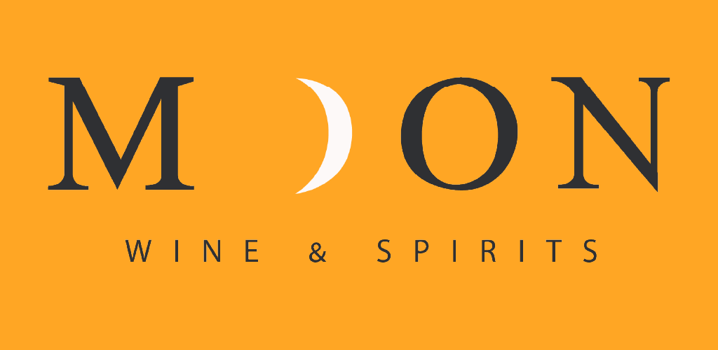 Moon Wine & Spirits