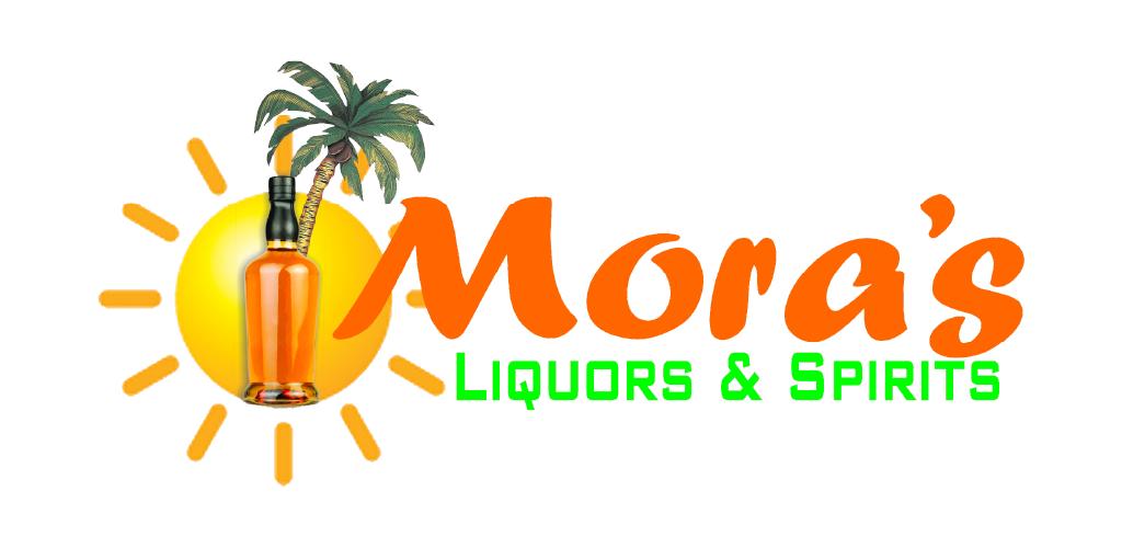 Mora's Liquors & Spirits #1