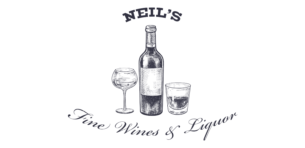 Neil's Fine Wines & Liquor