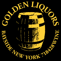 New Golden Wine & Liquor