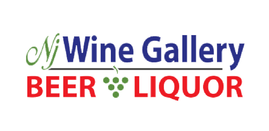 NJ WINE GALLERY MILLTOWN