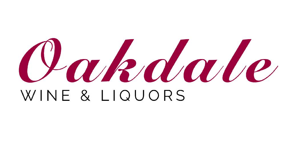 OAKDALE WINE & LIQUORS