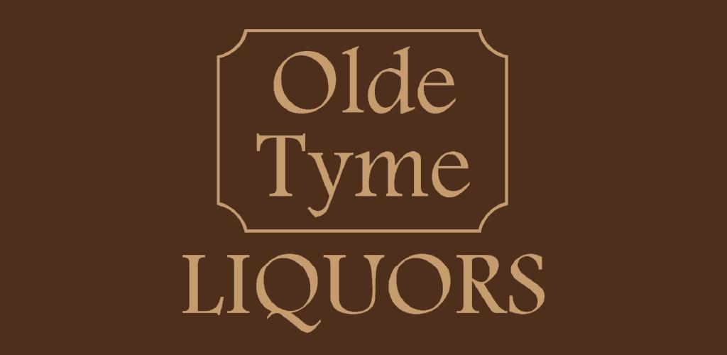 Olde Tyme Liquors