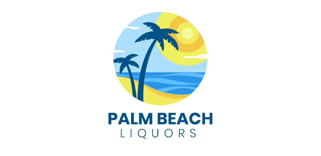 Palm Beach Liquors