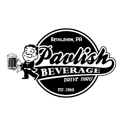 Pavlish Beverage