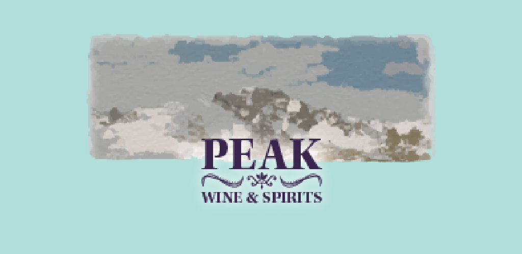 Peak Wine and Spirits