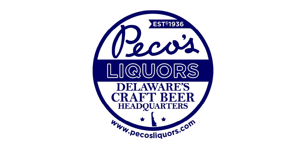 Peco's Liquor Store