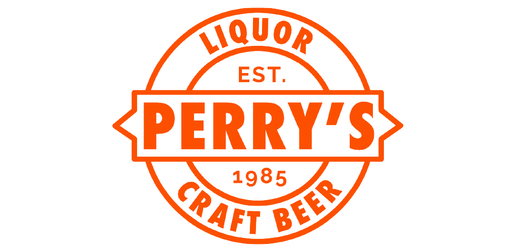 Perry's Liquor & Craft Beer