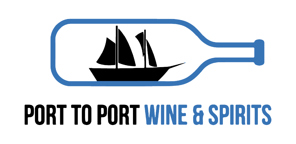 Port To Port Wine & Spirits