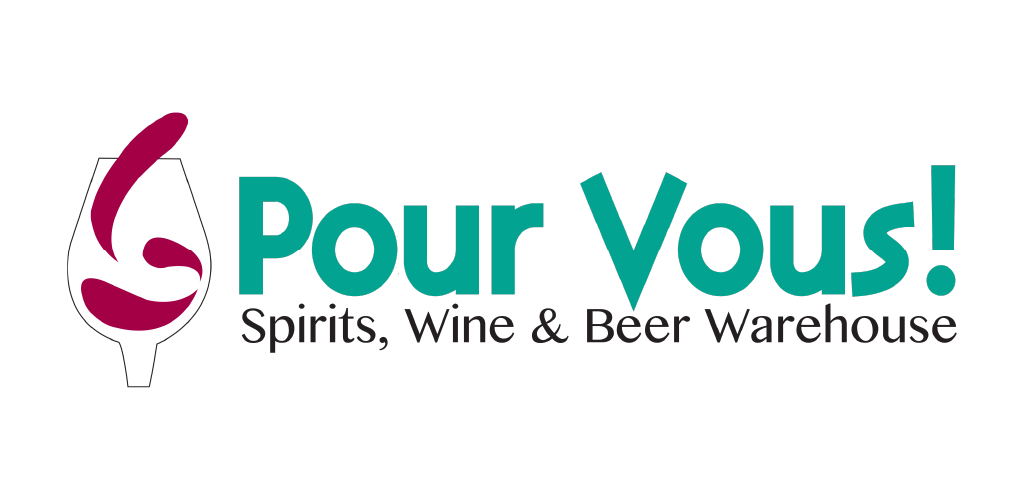 Pour Vous Wine, Spirits & Beer