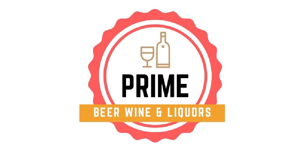Prime Discount Liquor