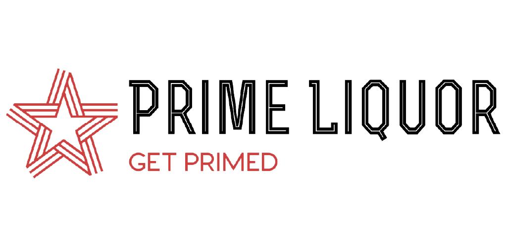 Prime Liquor