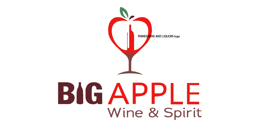 Big Apple Wine & Spirits