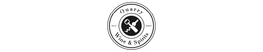 Quarry Wine & Spirits