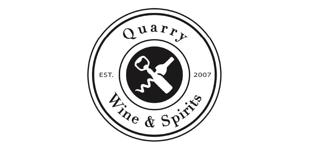 Quarry Wine & Spirits