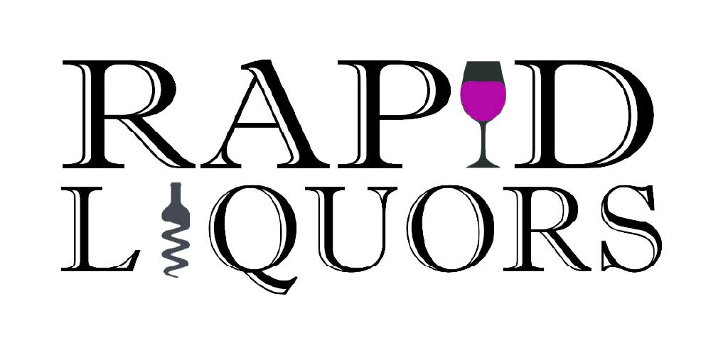 Rapid Liquors