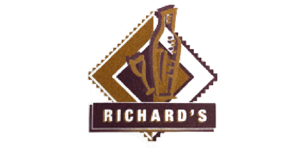 Richard's Wine & Spirits