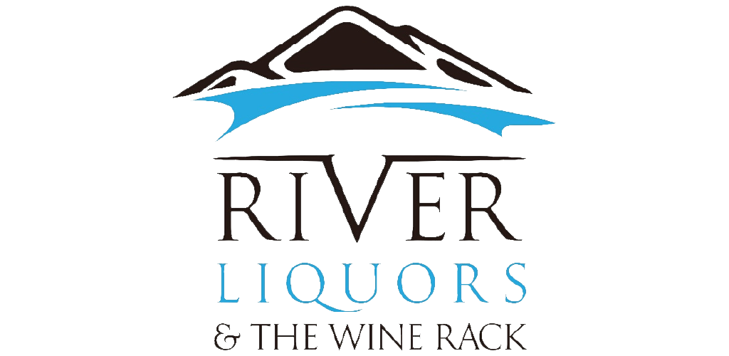 Connecticut River Liquors