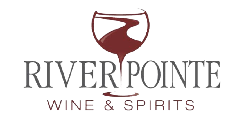 Riverpointe Wine and Spirits
