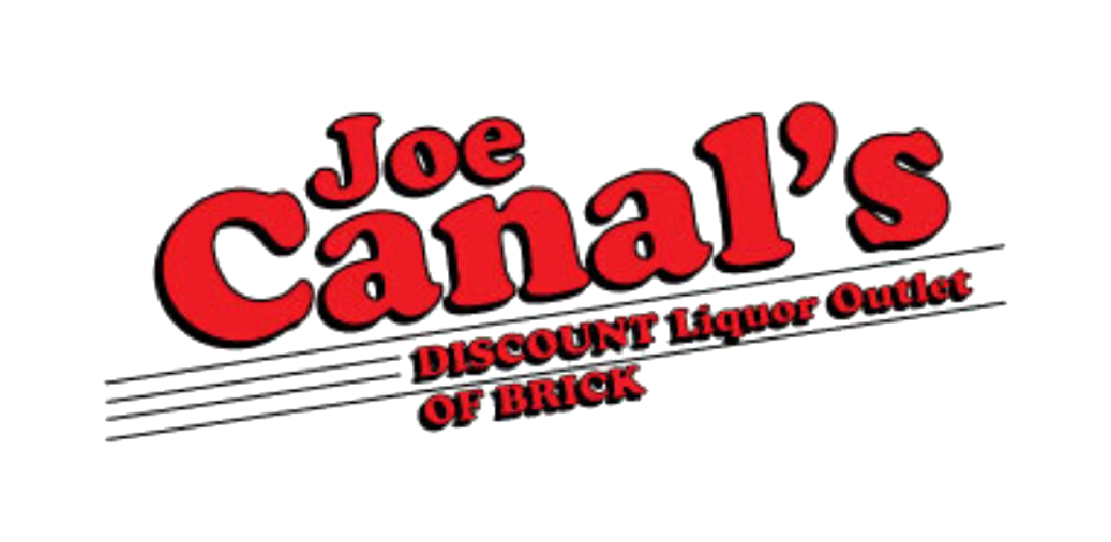 Joe Canal's Brick - Discount Liquor Outlet