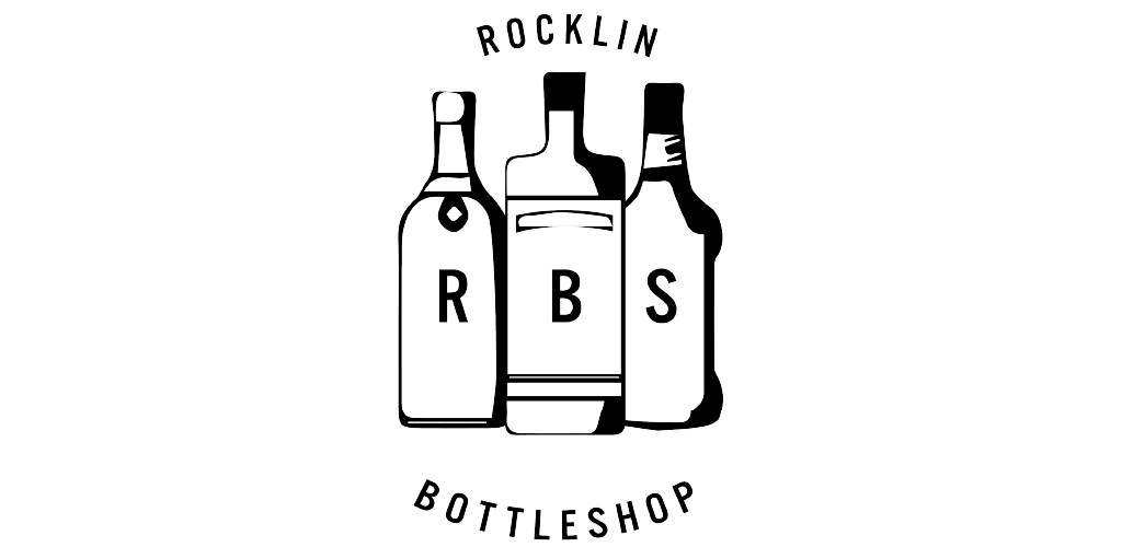 Rocklin Bottle Shop