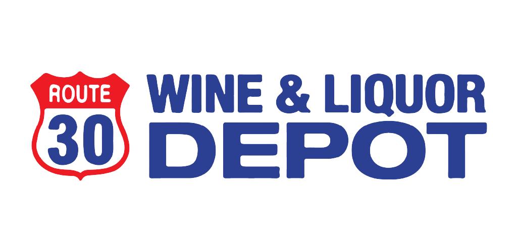 Route 30 Wine & Liquor Depot