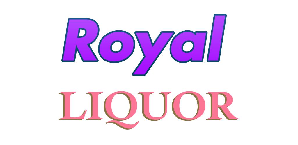 Royal Wines and Spirits