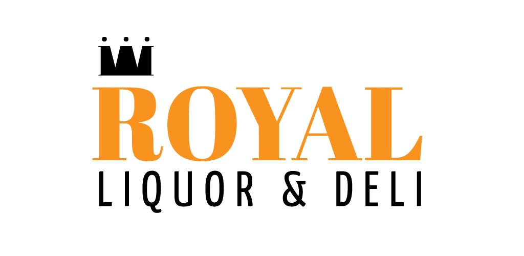 Royal Liquor & Deli