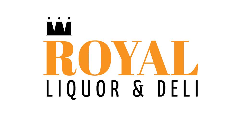 Royal Liquor & Deli