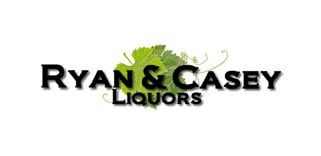 Ryan & Casey Liquors