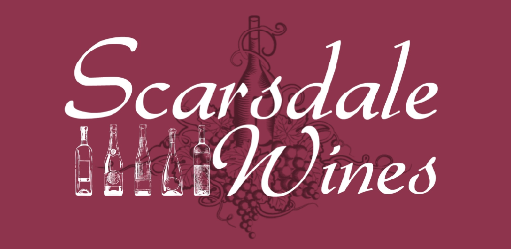 Scarsdale Wines
