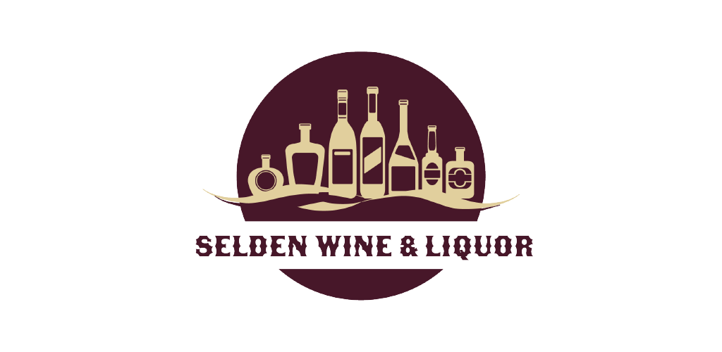 selden wine & liquor