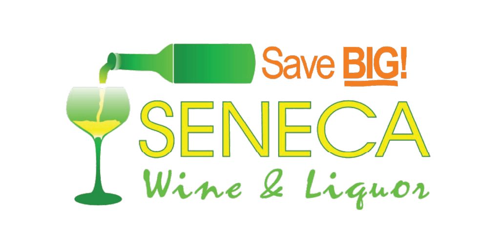 Seneca Wine and Liquor