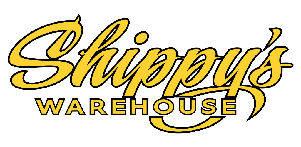 Shippy's Warehouse Wine & Spirits