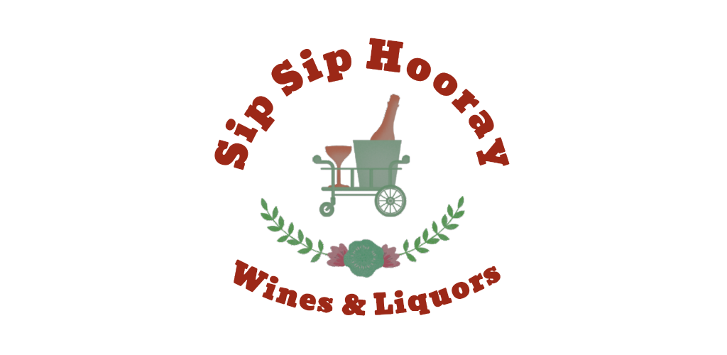 Sip Sip Hooray Wines & Liquors