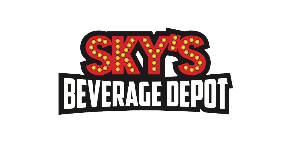 Sky's Beverage Depot