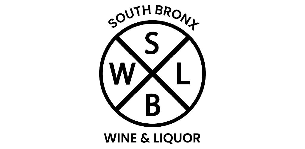 South Bronx Wine & Liquor