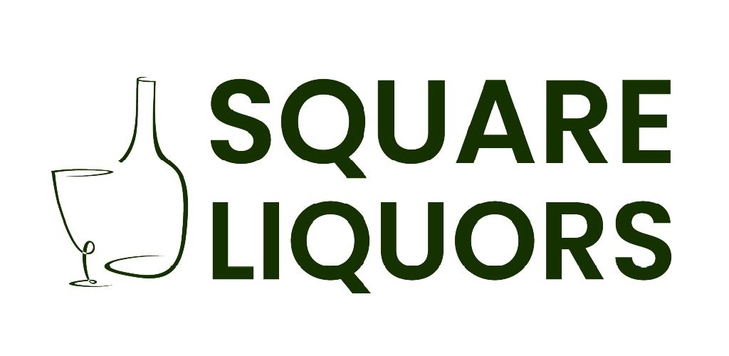 Square Liquors