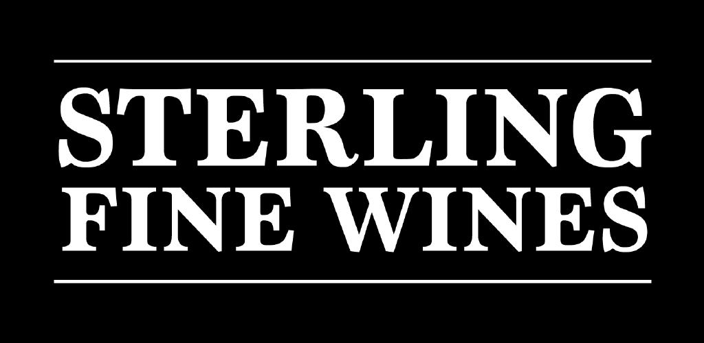 Sterling Fine Wines