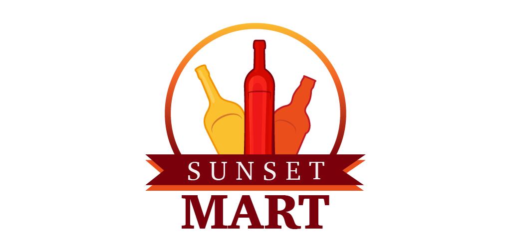 Sunset Mart