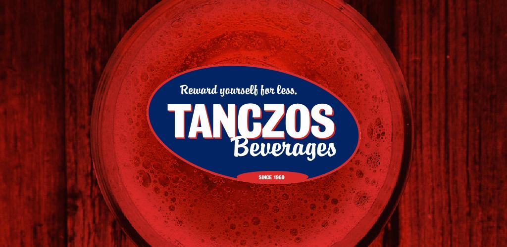 Tanczos Beverages Northampton