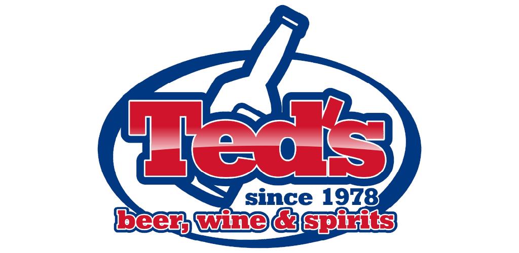 Ted's Charlton