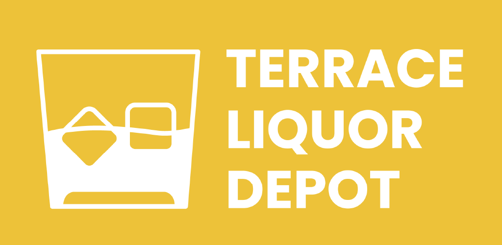 terrace liquor depot